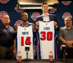 detroit-pistons-new-players