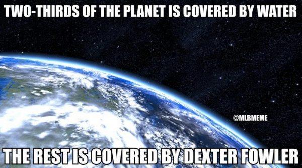 dexter-fowler-defense-meme