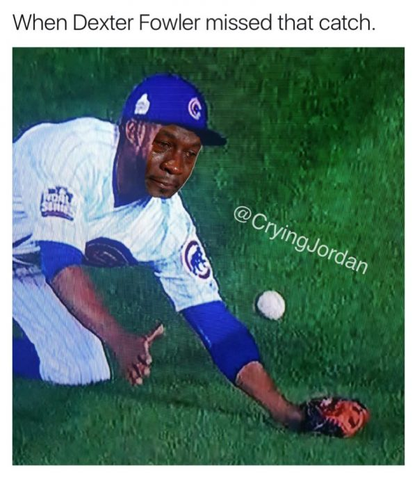dexter-fowler-misses-the-catch