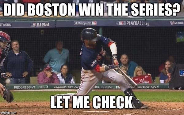 did-boston-win-the-series-no