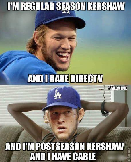direct-tv-clayton-kershaw