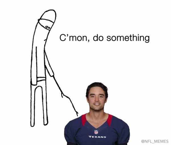 do-something-osweiler