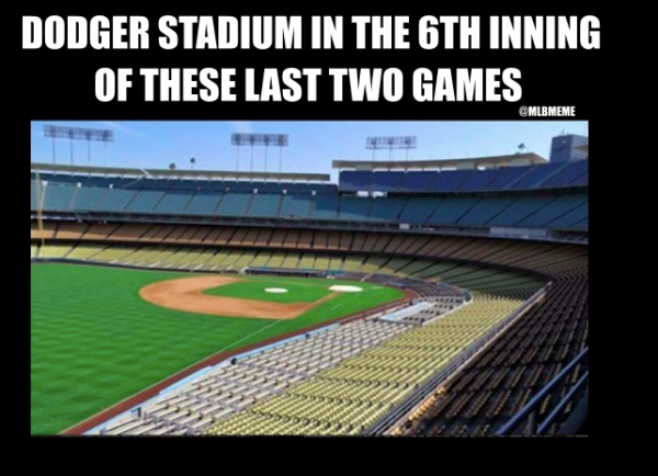dodgers-stadium-empty