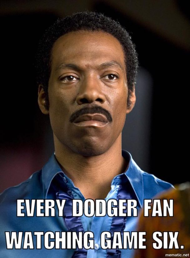 dodgers-fans-watching-game-six