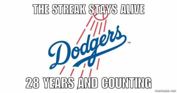 dodgers-streak-stays-alive