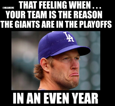 dodgers-to-blame