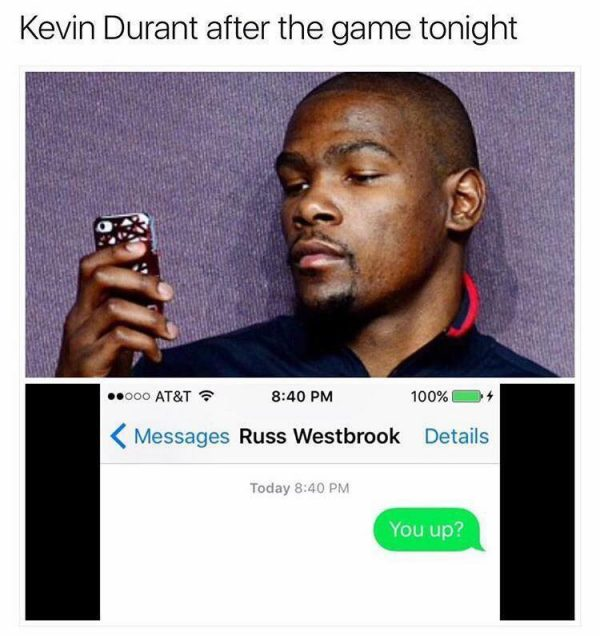 durant-westbrook-whatsapp