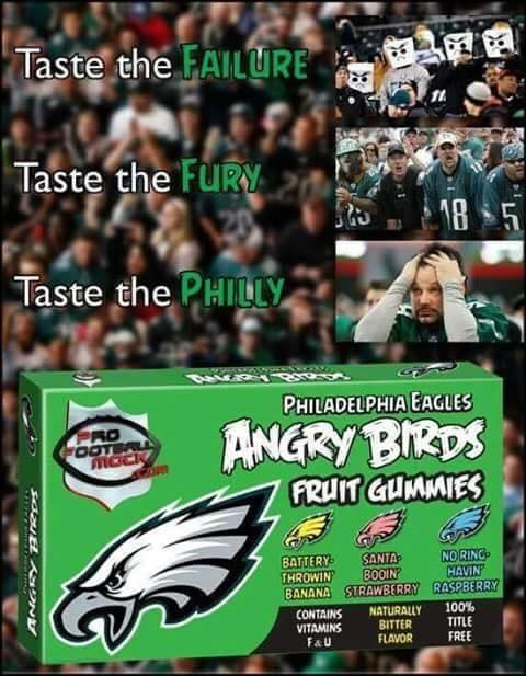 eagles-angry-birds-edition