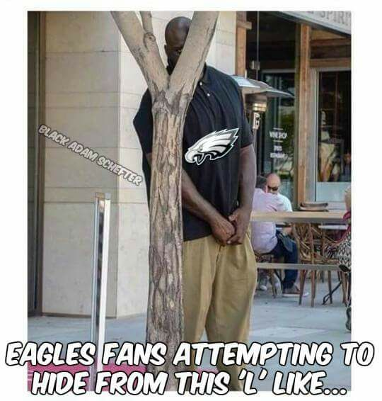 eagles-hiding-from-the-l