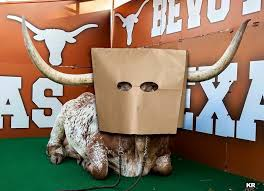 embarrassed-bevo