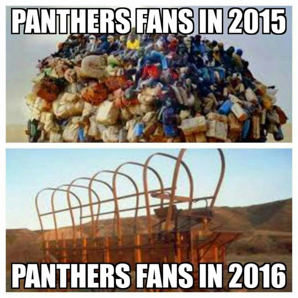 empty-panthers-bandwagon