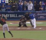 encarnacion_walk_off_home_run
