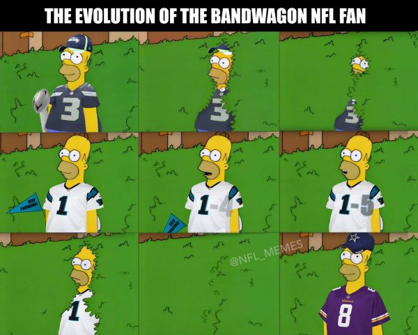 evolution-of-a-bandwagon-fan