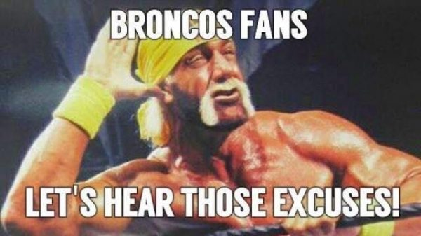 excuses-broncos-fans
