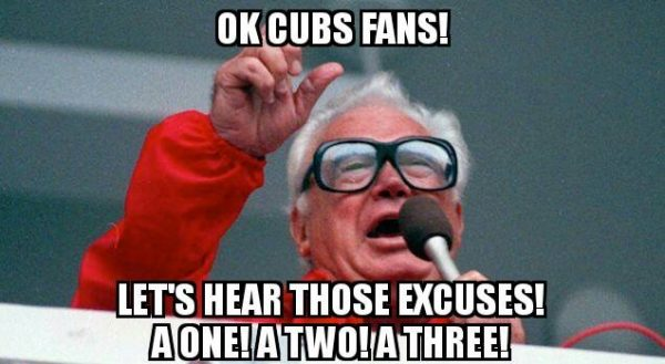 excuses-cubs-fans