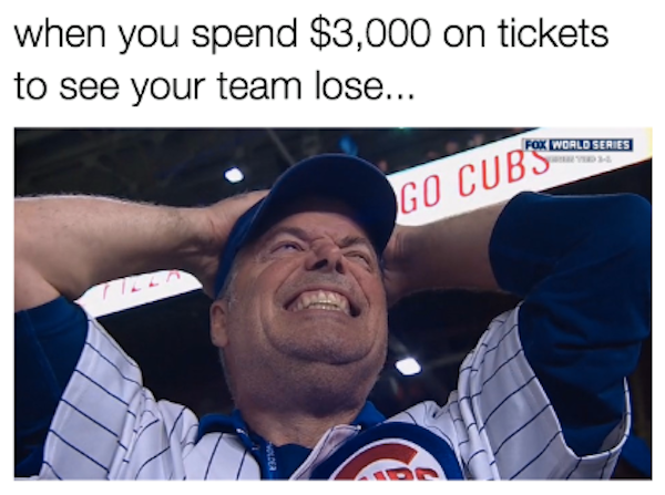 expensive-tickets-cubs