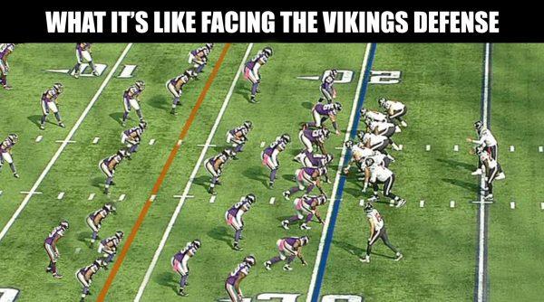 facing-the-vikings-defense