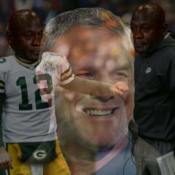 favre-happy-the-packers-are-losing