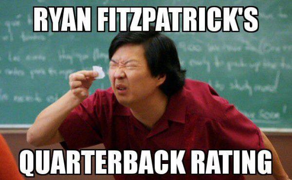 fitzpatrick-qb-rating