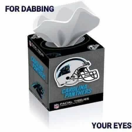 for-dabbing-your-eyes