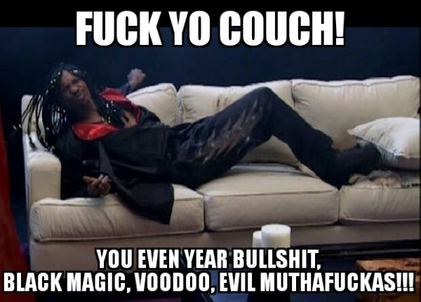 fuck-yo-couch-giants