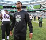 geno-smith-torn-acl