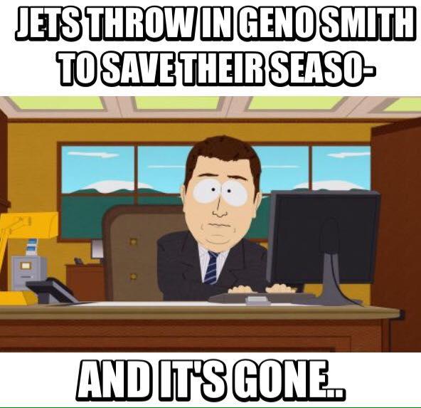 geno-smith-to-save-the-season
