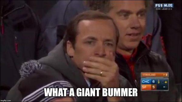 giant-bummer