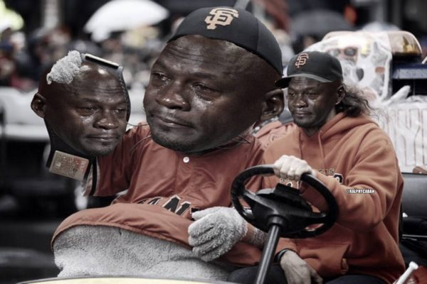 giants-crying-jordan