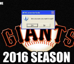 giants-logging-out