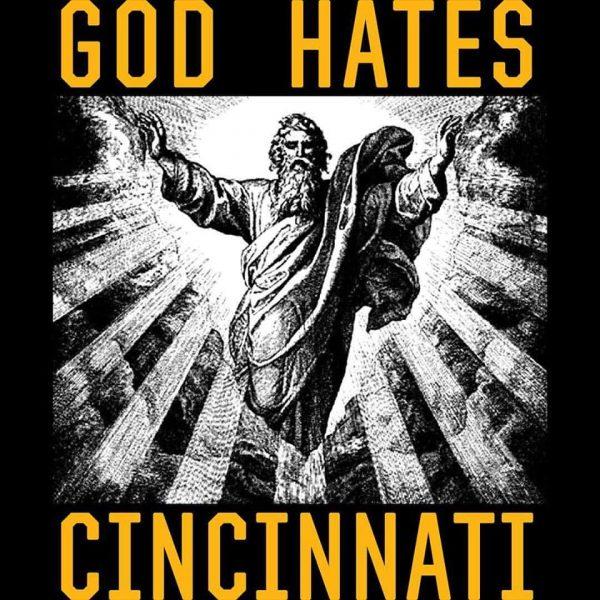 god-hates-cincinnati