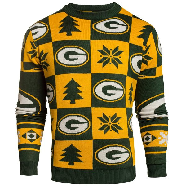 green-bay-packers-ugly-christmas-sweater-2016