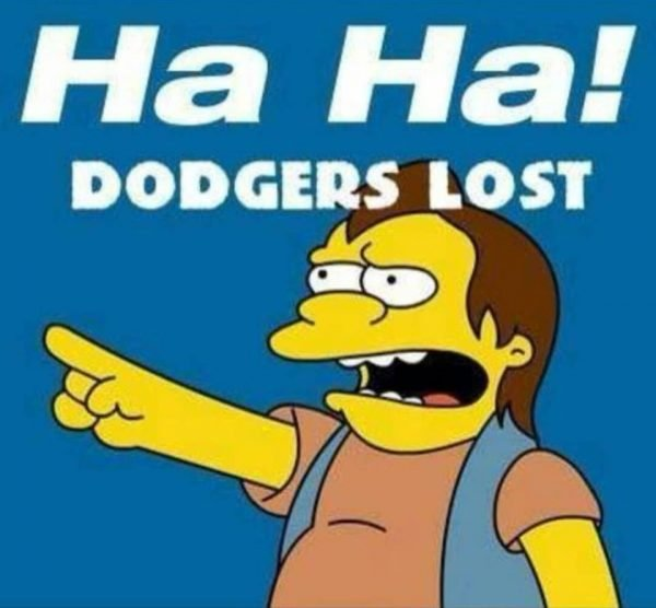 ha-ha-dodgers-lost