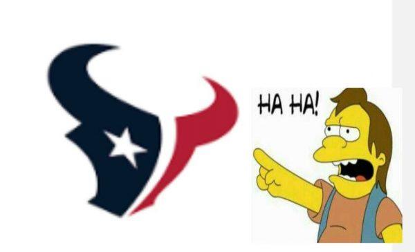 ha-ha-texans