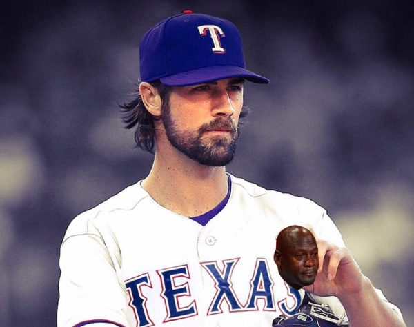 hamels-crying-jordan-ball