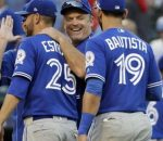 happy-blue-jays
