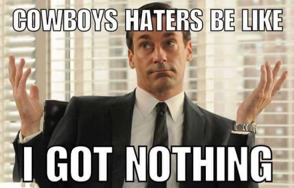 haters-got-nothing