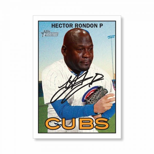 hector-rondon-cubs-meme
