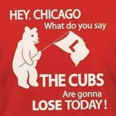 hey-chicago-what-do-you-say-meme