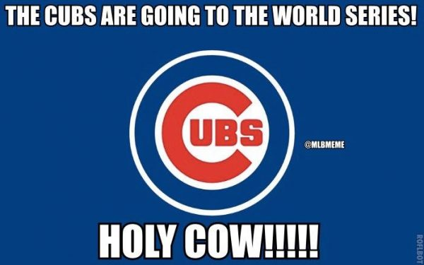 holy-cow-cubs-world-series