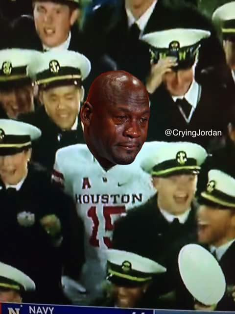 houston-navy-crying-jordan