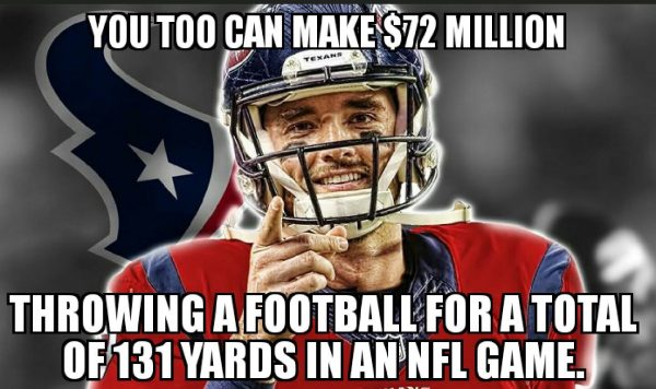 how-to-make-72-million