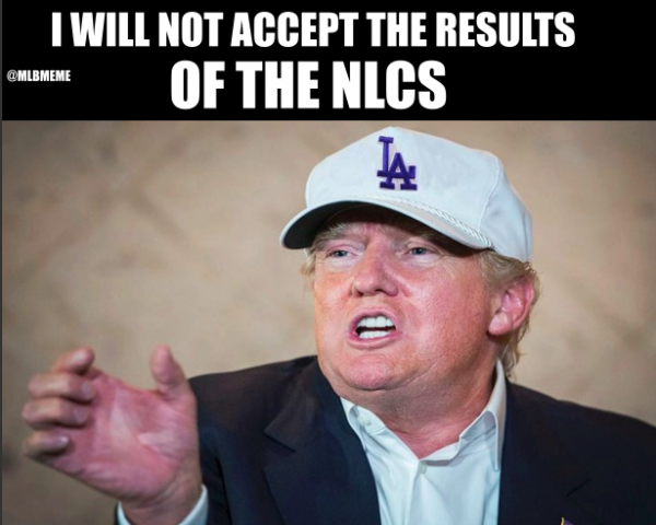 i-will-not-accept-the-results-of-the-nlcs