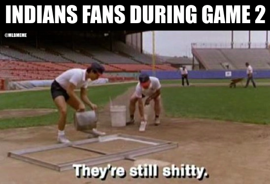 indians-fans-during-game-2