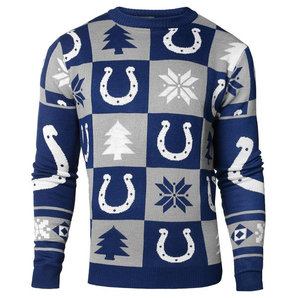 indianapolis-colts-ugly-christmas-sweater-20167