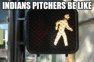 indians-pitchers-walk