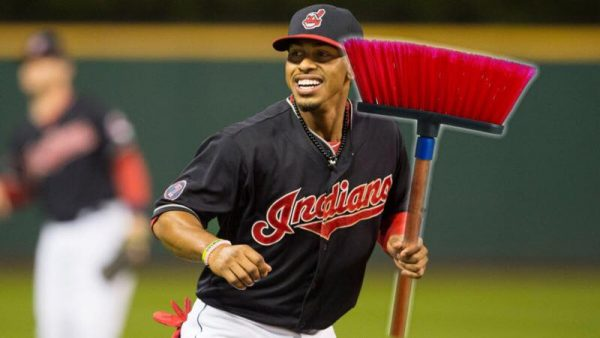 indians-sweep