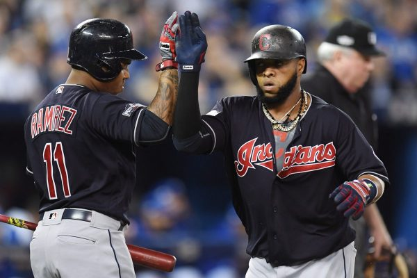 indians-beat-blue-jays