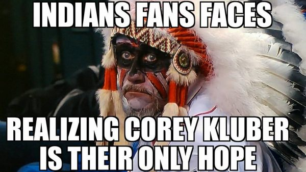 indians-fans-realizing-kluber-is-their-only-hope