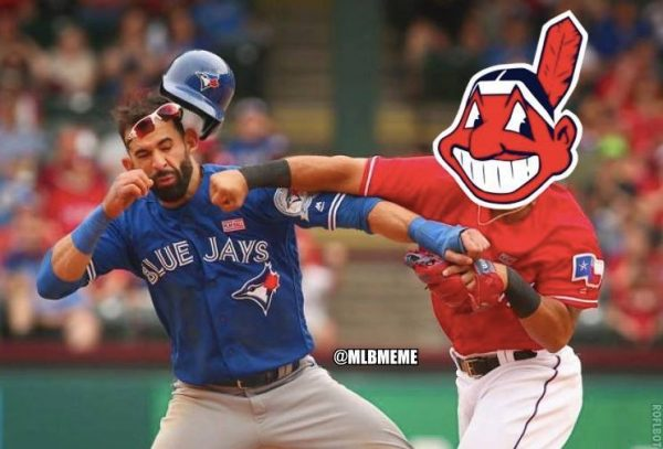 indians-punching-bautista